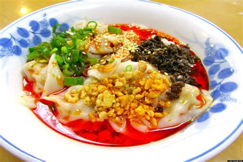 best dishes best chinese food in la the 10 yummiest dishes to try