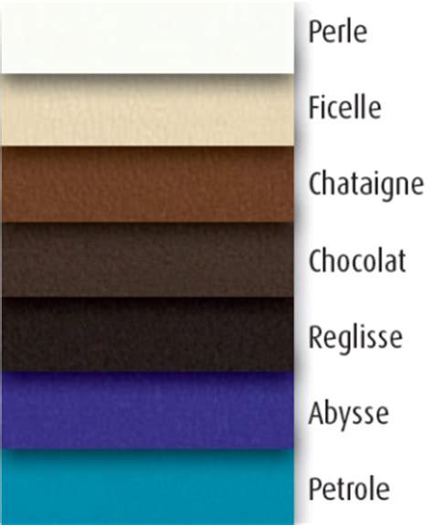 tissus pour coussin exterieur gamme de coloris tissu pour coussin ext 233 rieur matelas no stress 174
