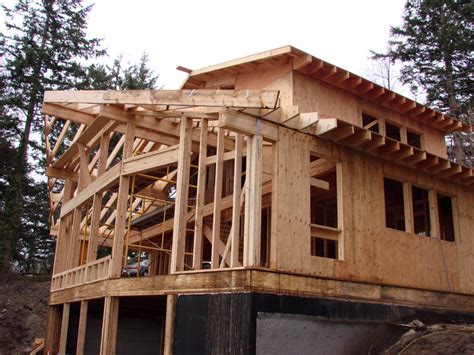 gable wall framing framing architect age