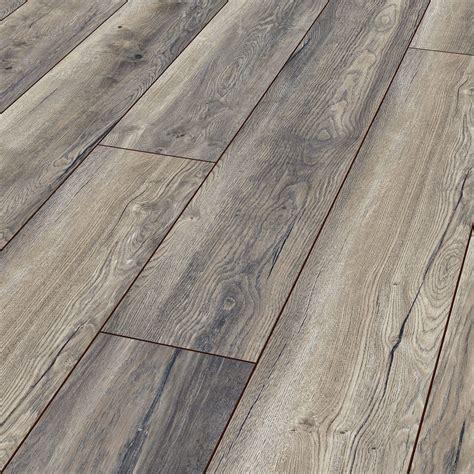 laminate flooring uk zion star