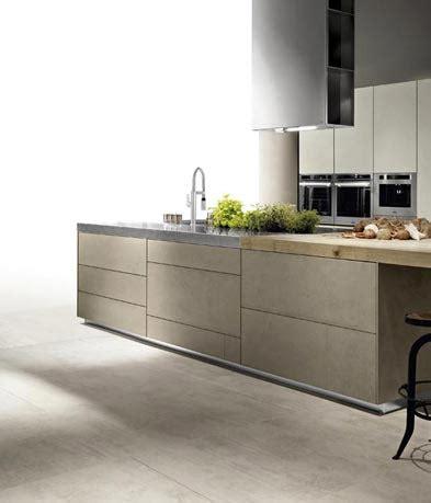 outlet arredamento cucine divani mobili camere  bagno
