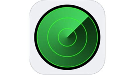 iphone find my phone how to turn find my iphone remove iphone mac from find my iphone macworld uk