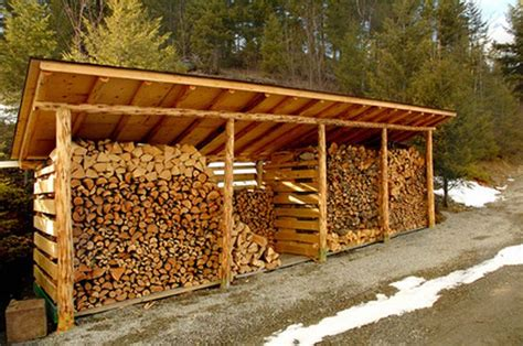 Sloped Roof Construction How To Build A Shed With A Sloped Roof Hunker