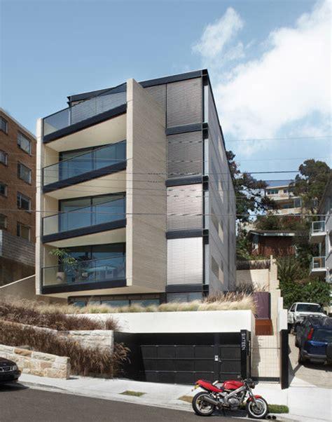 smart design smart design studio sydney architects