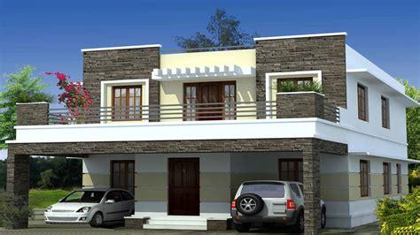 flat roof house plans ideas remarkable flat roof house plans ideas images best idea home design extrasoft us