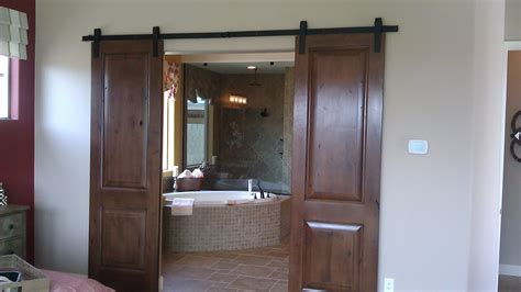 Privacy Doors French Door Privacy New Ideas Glass Front Privacy Glass Interior Doors