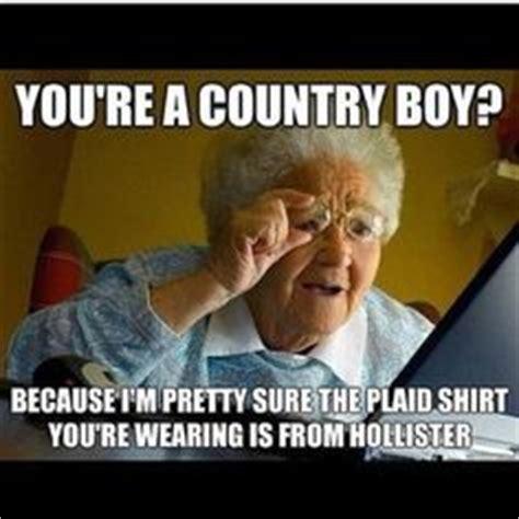 Fake Country Girl Meme - fake country girls on pinterest fake country girls
