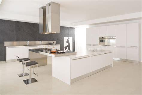 mod 232 le cuisine design italien cuisiniste