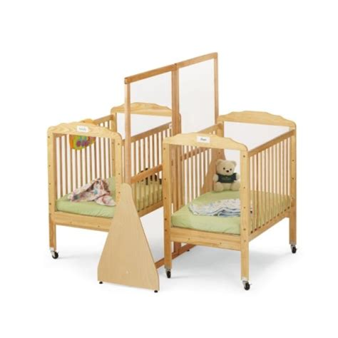 Crib Divider For by Jonti Craft Crib Divders Factory Direct 1655jc On Sale Now