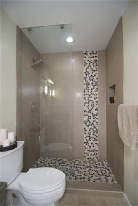 bathroom tile vertical stripe 1000 images about bathroom tile on