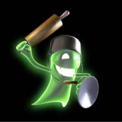 luigi mansion dark moon ghosts images amp pictures becuo