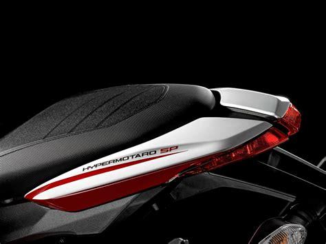 Ducati Motorrad Sp by Gebrauchte Ducati Hypermotard Sp 821 Motorr 228 Der Kaufen