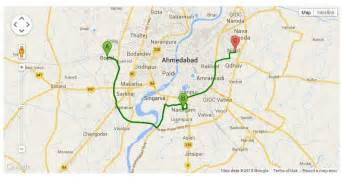 Google Maps Draw Route by Javascript Draw A Route On Google Map On Click Stack
