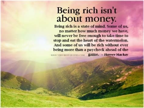 How To Find Rich To Give You Money Being Rich