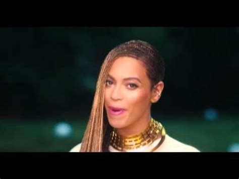 beyonce yes beyonce when jesus say yes 4 k ultra hd youtube