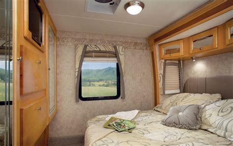 class a motorhome with 2 bedrooms 2015 siesta mercedes rv reviews autos post