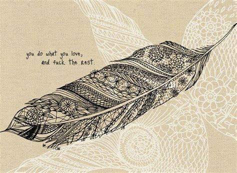 tattoo feather lace lace feather tattoo ideas pinterest