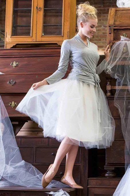 shop for beautiful skirts with six layers of romantic tulle perfect for any special occasion