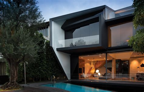 house of diamonds diamond house australian design review