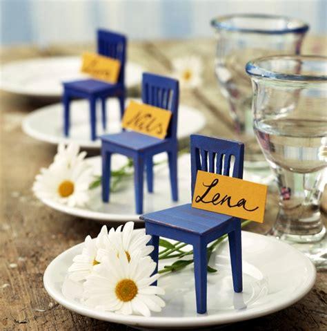 decoration de table pour communion garcon d 233 coration de table communion 8 id 233 es pour une table