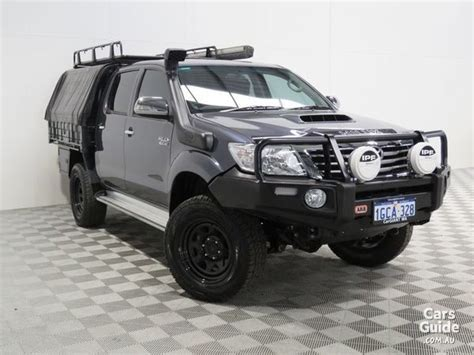 best 4x4 2010 25 best ideas about toyota hilux on toyota