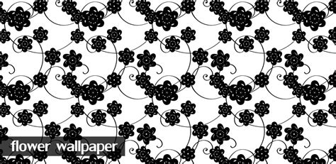 a pattern language amazon uk flowers pattern wallpaper amazon co uk appstore for android