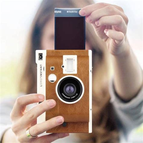 Marlboro Instant Win Game - who wants to win this camera and more thrifty momma ramblings