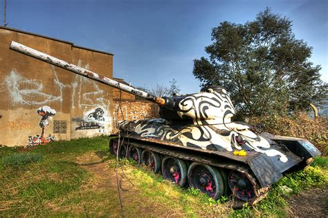 tank the stompie the mandela way t 34 tank atlas obscura