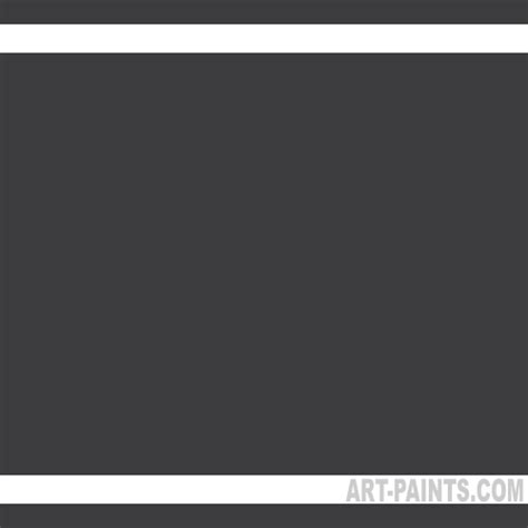 graphite grey graffiti spray paints aerosol decorative paints 928 graphite grey paint