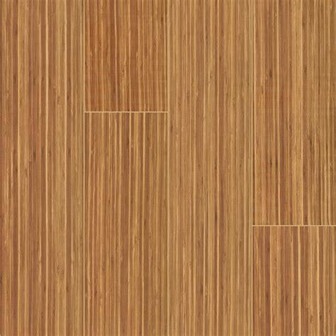 28 best vinyl plank flooring bamboo discount vinyl