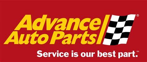 Advance Auto by Advanceautoparts Survey Guide At Www Advanceautoparts