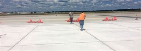 saw seal saw seal joints expansion joints projects brevard