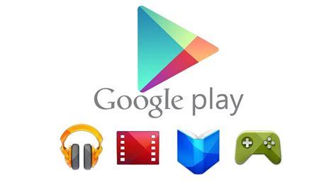 play store baixar play store 6 7 13 se actualiza nuevamente en android
