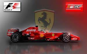 Scuderia F1 Scuderia Formula One Car Wallpapers Pictures Of