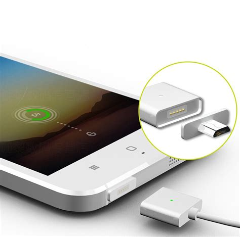 Kabel Usb Vyatta Kabel Usb Untuk Iphone jual kabel usb charger magnet universal magnetic micro usb charging zooming