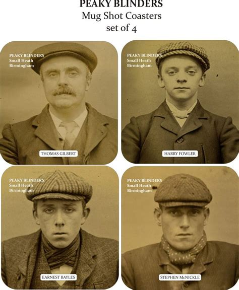 82 best images about gangsters on pinterest