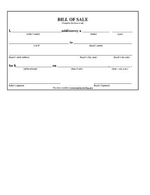 boat registration lookup texas polk county iowa bill of sale fill online printable