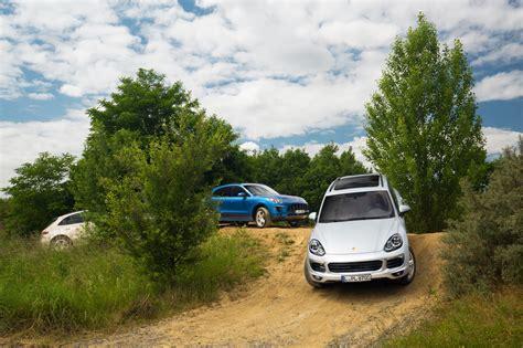 Porsche Leipzig Gmbh by Offroad Fahrevents Porsche Leipzig Gmbh