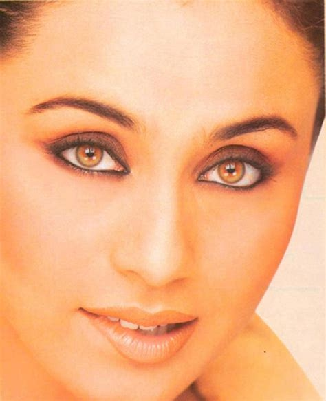 Eyeshadow Ranee top 10 indian actresses 2015 with beautiful