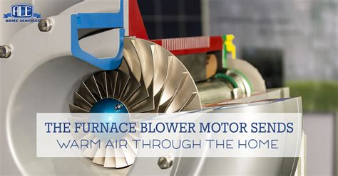 Typical Carrier Furnace Blower Motor Replacement Cost   ACE Home Services
