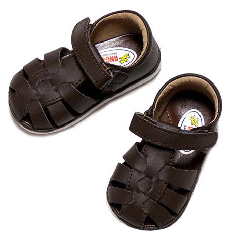 best sandals for toddlers best toddler sandals boy 28 images best 25 baby boy
