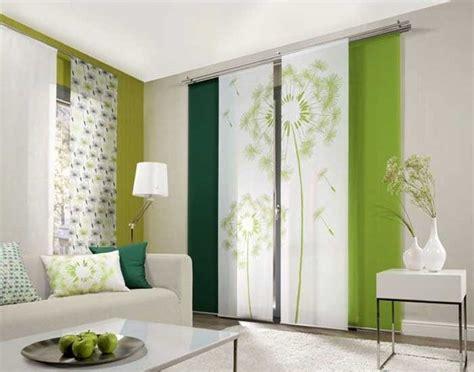 wohnzimmer moderne scheibengardinen wohnzimmer - Moderne Scheibengardinen Wohnzimmer