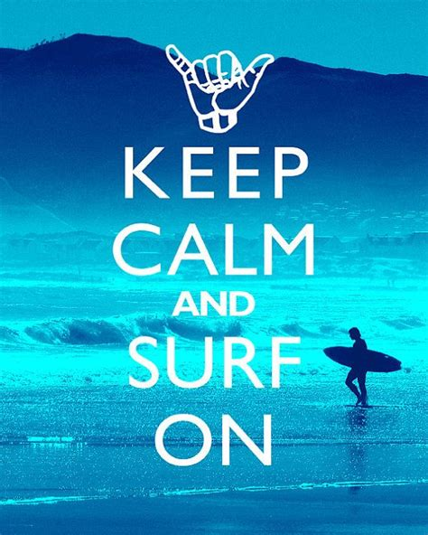 imagenes de keep calm and love your family 194 best images about hawaii memes on pinterest keep