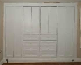 Built In Wardrobe Closet Built In Wardrobe Closet Voqalmedia