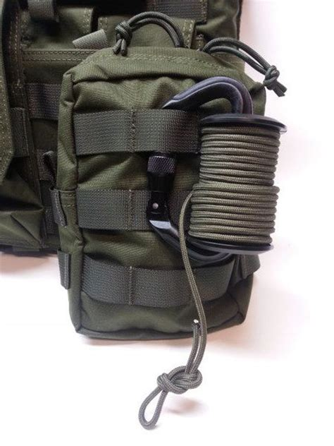 best tactical gear 25 best ideas about tactical gear on
