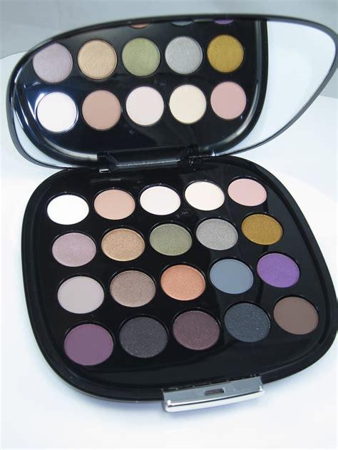 Eyeshadow Rekomendasi 5 rekomendasi palet makeup palette pilihan andabeauty journal