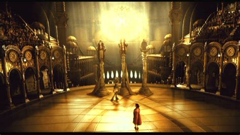 Urban Home Design Inc pan s labyrinth images pan s labyrinth hd wallpaper and