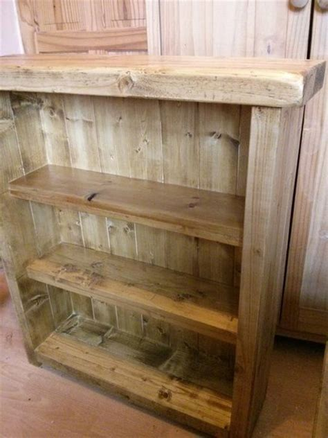 2x4 bookcase by mikeb uk lumberjocks woodworking