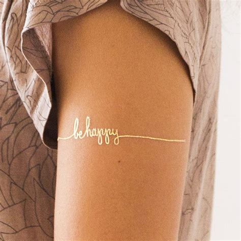 gold ink tattoos best 10 gold ideas on flash tats