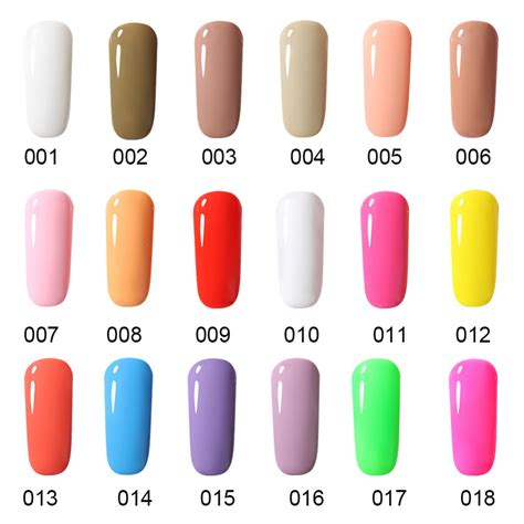 february nail colors popular nail colors february 2015 fall opi colors 2017